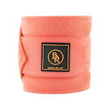 POLOBANDAGES-BR-EVENT-FADED-ROSE
